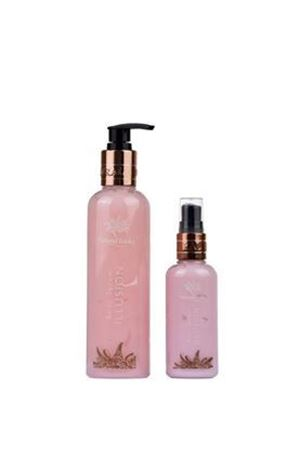 Picture for category Body Serums