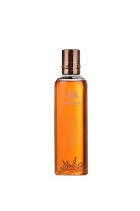 Picture of Amber Glow Sandalwood Shower Gel