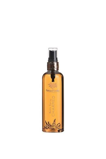Picture of Charmed Body Spray
