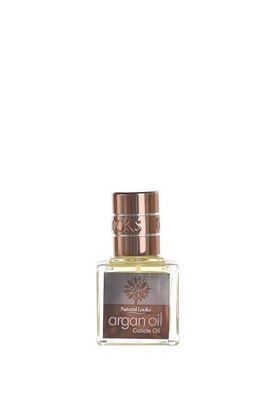 Picture of Argan Oil Cuticle Oil
