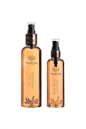 Picture of Passion Body Spray
