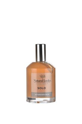 Picture of Solo Aftershave Balm