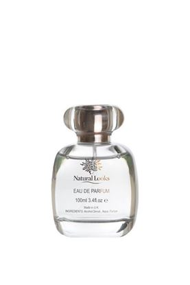 Picture of Charmed Eau de Parfum