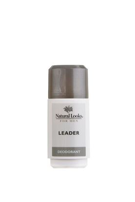 Picture of Leader Deodorant