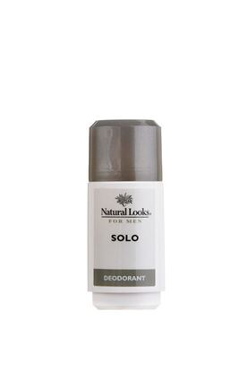 Picture of Solo Deodorant