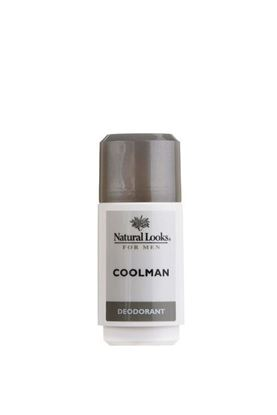 Picture of Coolman Deodorant