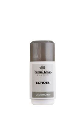Picture of Echoes Deodorant