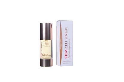 Picture of Stem Cell Serum - Ageless Appearance