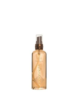 Picture of Arabian Nights Oud Body Spray