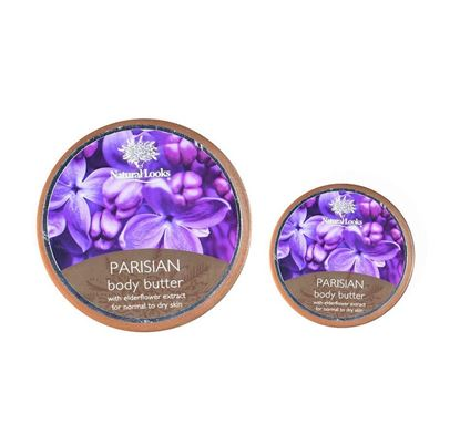 Picture of Parisian Body Butter
