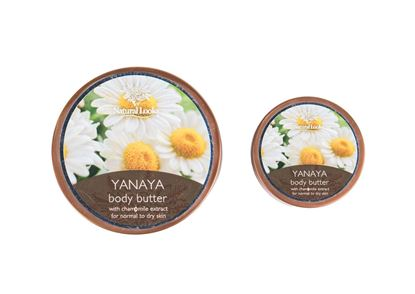 Picture of Yanaya Body Butter