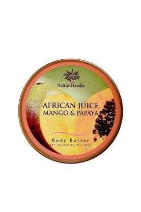 Picture of African Juice Body Butter