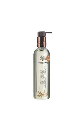 Picture of Relaxing Massage Oil