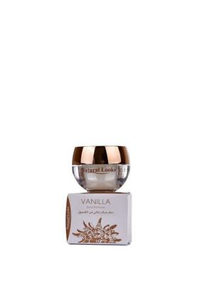 Picture of Vanilla Solid Perfume