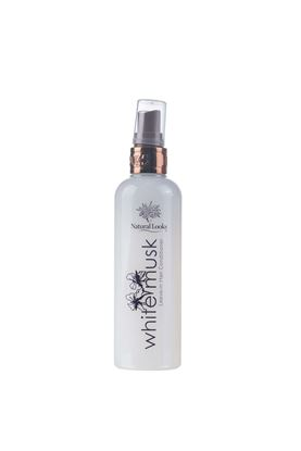 Picture of White Musk Leave-In Conditioner