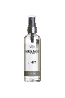 Picture of Limit Body Spritz